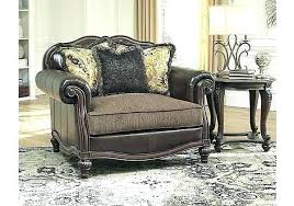 Comfy Reading Chair Oversized  Accent Chairs Higher Design And Pillows Price  Large Oversized Chair4