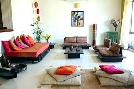 floor seating. Floor Seating Living Room Low Furniture .