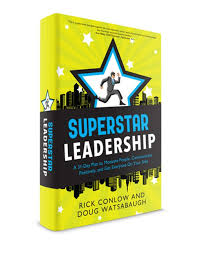 Motivate Leadership Superstar Leadership A 31 Day Plan To Motivate People Communicate