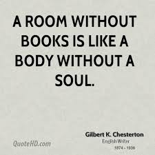 Gilbert K Chesterton Quotes Quotehd