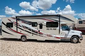 2019 thor motor coach rv outlaw 29j in alvarado tx 76009 mth051847804th rvusa clifieds