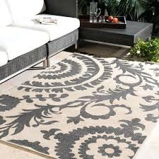 3 round area rug details about transitional indoor outdoor round area rug oriental weavers windsor 3