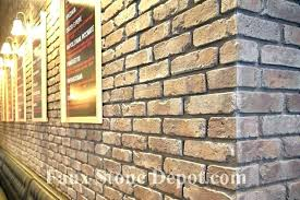 lightweight polyurethane decorative fake rock wall panels exterior stone look paneling cladding tiles manufacturers and suppliers