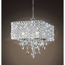 square chandelier lighting chandelier enchanting square crystal chandelier crystal chandelier modern square chandeliers with crystal amusing