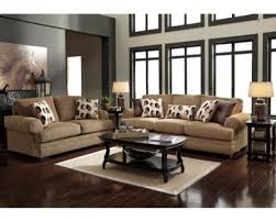 Furniture Store Houston Texas Bellagio Furniture fers High