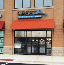 crest advanced dry cleaners 17 photos dry cleaning 20680 seneca meadows pkwy germantown md phone number yelp