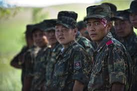 war is boring Жизнь в кыргызской армии отстой kg  war is boring Жизнь в кыргызской армии отстой