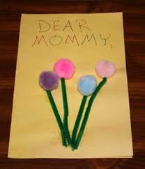 401 Best CARD MAKING  Ideas Images On Pinterest  Flower Cards Card Making Ideas Designs