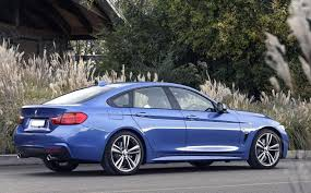 2018 bmw 435i. beautiful 435i 2018 bmw 435i gran coupe review top gear performance with bmw