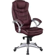 Кресло Хорошие кресла Patrick <b>burgundy</b> | www.all220v.ru