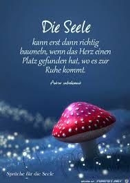 Free Download Sprüche Die Zum Herzen Gehen Kostenlos Gute Zitate