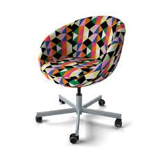 colored office chairs. Colorful Office Chairs. Amazing Staples Chair In Cozy Seat And Arm With Stainless Colored Chairs E