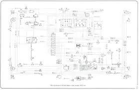 saab 900 fuse diagram wiring diagrams best 89 saab 900 wiring diagram wiring library saab 9000 1993 saab wiring diagram vehicle wiring diagrams