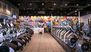 dallas s state of the art fitness clubs