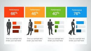 Employee Profile Sample Template Sample Employee Profile Template Skills Format Sample