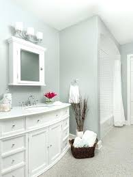 master bathroom color ideas. Blue Grey Green Paint Color Bathroom Wall Ideas Gray By Master Bath  And Small T