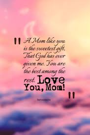 Beautiful Mothers Day Quotes Best Of 24 Beautiful Mother Quotes Mother's Day Wishes Pinterest