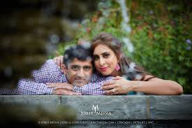 k p indian engagement best indian wedding photographers