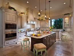 Kitchens Open Floor Plan Photos  Best Small Space Open Kitchen - Open floor plan kitchen
