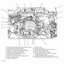 1999 audi a6 radio wiring diagram images radio wiring diagram audi a6 1999 wiring diagram images