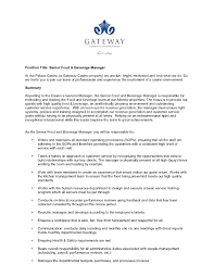 Best Solutions Of What Is Resume Headline Example Examples Of