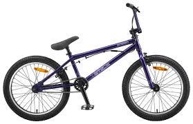 <b>Велосипед</b> BMX <b>STELS Saber 20</b> V010 (2019) — купить по ...