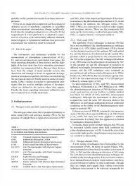 scientific writing essay kannada rajyotsava