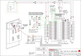 240v wiring diagram wiring diagram 240v led drivers \u2022 wiring motor wiring diagram 3 phase at 240v Motor Wiring Diagrams