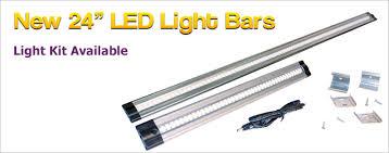 under shelf led lighting. under cabinet led lighting kit behind the design of our light bars welcome shelf b