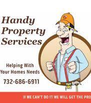 Handy Property Services - Oakhurst, NJ - Alignable