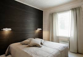 modern bedroom wall lamps. perfect wall lights for bedroom picture and backyard design ideas fresh on bedroom+wall+lighting+1 modern lamps r