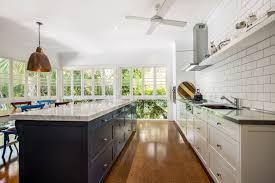Kitchen Designer Brisbane Classy Traditional Country Kitchen Design Brisbane With Natural