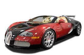 Used bugatti veyron for sale usa. Amazon Com 2012 Bugatti Veyron 16 4 Base Reviews Images And Specs Vehicles