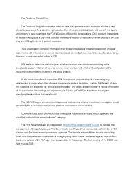 fda s drug review process 15