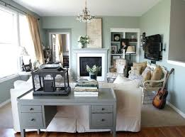 furniture arrangement in living room. Living Room Dining Ideas Magical Interior Design For Furniture Layout Arrangement In L