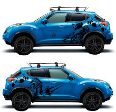 nissan juke electric blue. Perfect Blue New From Chicago  2012 Electric Blue Sjukemodsjpegsmaller To Nissan Juke