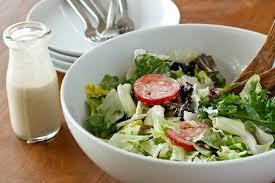 olive garden salad dressing. Plain Olive How To Make Olive Garden Salad At Home Intended Dressing