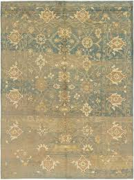 11 9 x 15 9 oushak rug