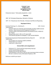 do you list references on a resumes put references on resume should i a how do spacesheep co