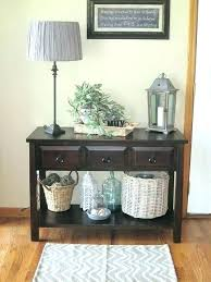 entry table decor ideas entrance table decorations decorate entry table newton hall table entry hall decorating entry table decor ideas