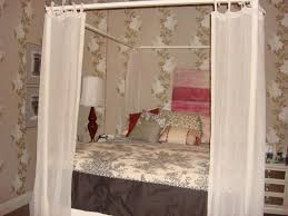 askella wallpaper spencer hastings room toile bedding hanna marin bedroom trove pll bedrooms spruce up your