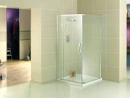 enchanting shower doors shattering shower doors glass door hinged shower doors ideas glass door tempered glass
