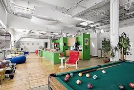 google pittsburgh office. take a tour of google\u0027s amazing pittsburgh offices google office i