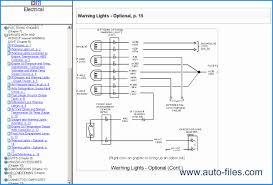 isis wiring diagram simple wiring diagram site isis wiring diagram wiring diagrams best halo wiring diagram international truck wiring diagram manual awe inspiring
