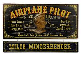 25 aviation gift ideas for pilots