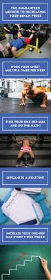 How To Calculate Your Way To An Avalanche Of Traffic U0026 Links How To Find Your Max Bench Press