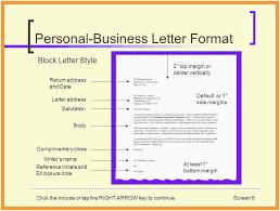 Margins For Resume Inspiration Margins In Letter Format Cool Resume Correct Font Size Ideas Resume