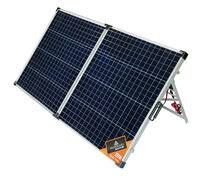 <b>Солнечные</b> батареи — купить на Яндекс.Маркете