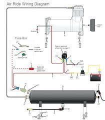 air compressor wire diagram wiring diagrams value air compressor diagrams compressor pro wiring diagram today air compressor wire diagram