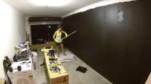garage gym ideas35